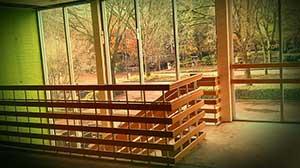 view-2nd-floor