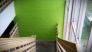 view_down_stairs